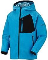 Columbia Thermorator Hoodie Jacket