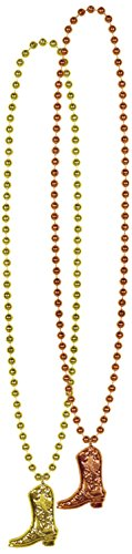 Medallion (asstd copper & gold; internet friendly) Party Accessory  (1 count) ()