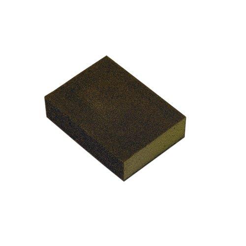Drywall Sanding Sponges - Medium/Fine Grit - 150 Piece Contractor Pack