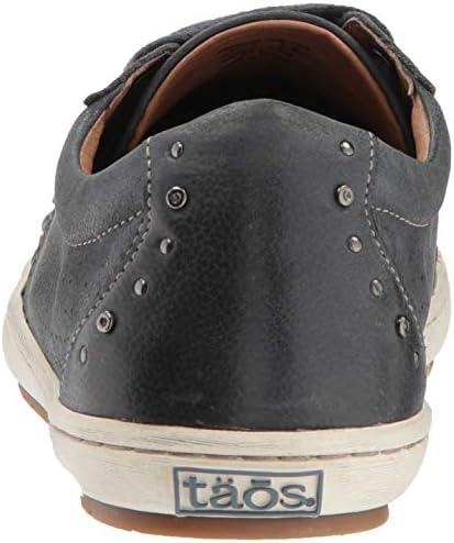Taos Women's Freedom Fashion Sneaker