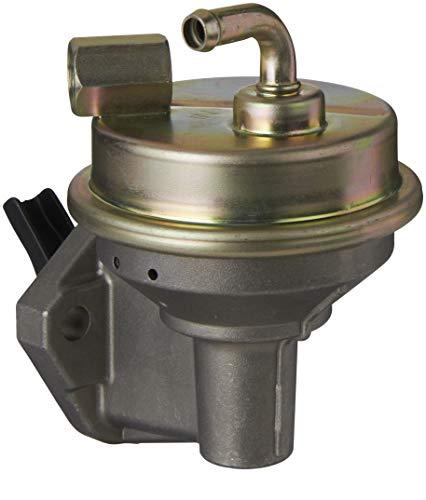 Spectra Premium SP1000MP Mechanical Fuel Pump -