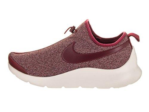 team Nike Rouge Royaume 8 Us uni 7 Team Red os Se Shoe Running Aptare Homme wzA4R