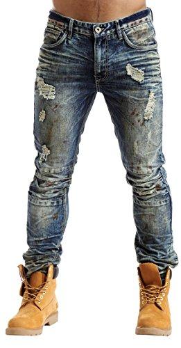 smoke-rise-basic-denim-jeans-w-pleated-knee-36x32-blue-tint
