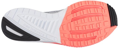Mujer Dragonfly Balance Cyclone Gris Fuel Cell New Zapatillas de Running Gp Impulse Light para 8fqS7xwT