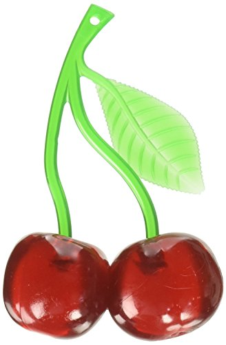 car air freshener cherry scent - 2