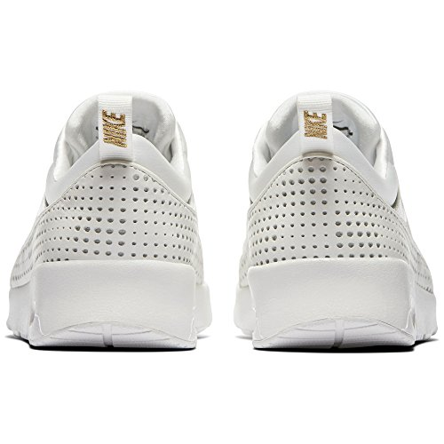 discount choice NIKE Air Max Thea PRM QS Womens Running Trainers Sneakers Shoes Summit White 100 outlet sneakernews F3K1OgZ