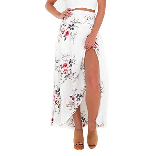 ANRABESS Women Floral Print Summer product image
