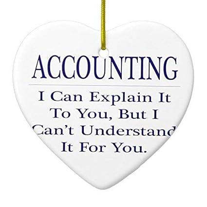 Christmas Accounting Jokes.Amazon Com Narxekezhaeta Accounting Joke Explain Not