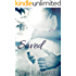 Saved (Wanted Series Book 2)
