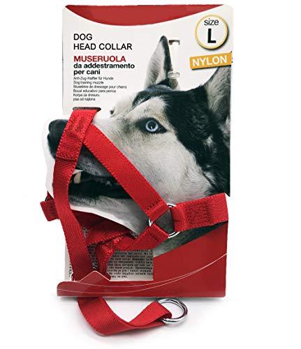 Barkless Collar Training Medium Available