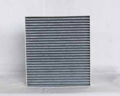 NEW CABIN AIR FILTER FITS INFINITI 03-08 FX35 03-08 FX45 03-07 G35 COUPE 03-06 SEDAN 800002C CF1063 AF1235 MC1012 NN03162P