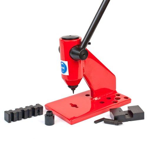 WoodlandPRO Professional Chainsaw Chain Breaker