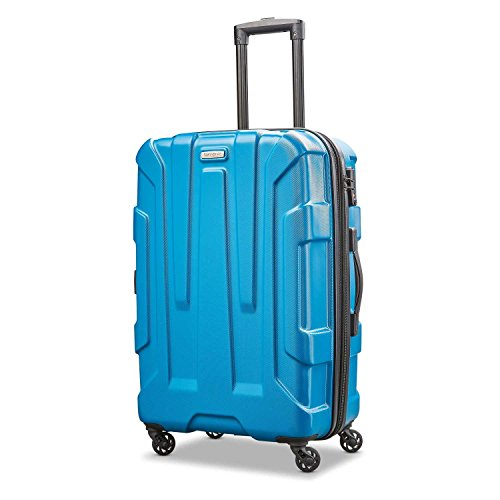 Samsonite Centric Hardside 24