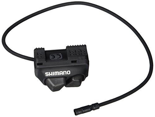 Shimano Ultegra SW-R600 Di2 Shift switch for drop bar, for sale  Delivered anywhere in Canada
