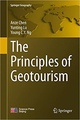 The principles of geotourism springer geography anze chen the principles of geotourism springer geography 2015th edition fandeluxe Choice Image