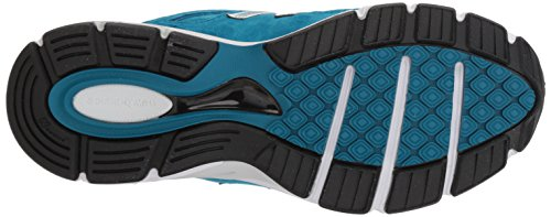 New Lake Blue Blue Shoe Running 990v4 Balance Women's Lake xnxwqOzR