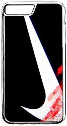 valor llamar Espíritu  Nike Phone Case,Iphone 7 Plus Phone Case,Transparent Silicone Iphone 7 Plus  Phone Case,Nike Logo Phone Case,Nike Iphone 7 Plus Phone Case,Nike Popular  Logo Phone Case,Nike Sporty Brand Logo Iphone 7 Plus Phone