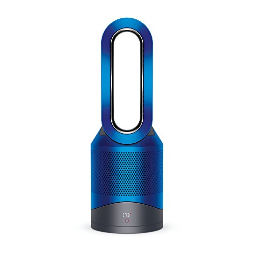 dyson-305570-01-pure-hot-cool-link-air-purifier-blue
