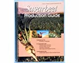 img - for Sugarbeet book / textbook / text book
