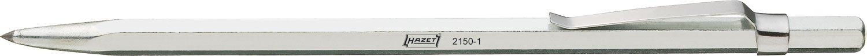 Hazet 2150-1 Marking Tool