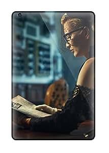 Hot Hot Elegance Tpu Case Cover Compatible With Ipad Mini 2