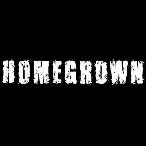 Homegrown (Originally Performed by Zac Brown Band) (Instrumental Version)