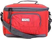 Cooler, DMW Bags, Sport Marvel Sports, 49170