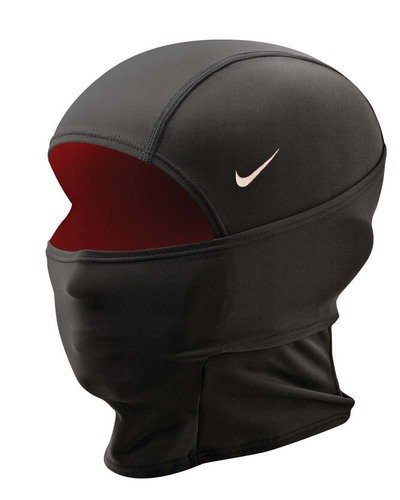 neck warmer nike men therma fit buyer's guide