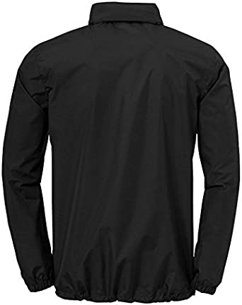 uhlsport Kids Score Rain Jacket T-shirts EU 164 Childrens SCORE REGENJACKE red//white