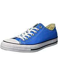 Chuck Taylor All Star 2018 Seasonal Low Top Sneaker,