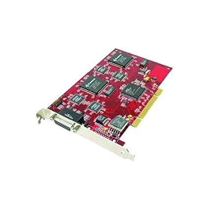 COMTROL ROCKETPORT PCI DRIVER WINDOWS