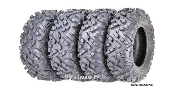 One ATV UTV Tires 27x9-14 27x9x14 6PR Mud Mud ATV & UTV pubfactor.ma