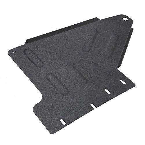 Smittybilt-76920-XRC-JK-Skid-Plate