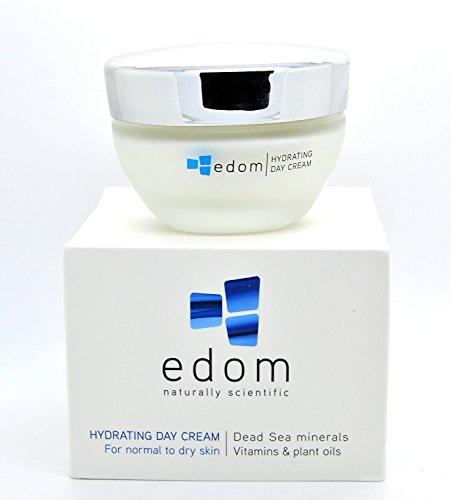 Edom Day Cream 50ml