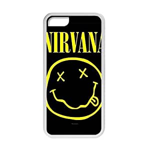 2015 New Arrival Heavy-duty Construction Nirvana Case For ipod touch4 Cover Hard Popular Phone for ipod touch4 Case-01