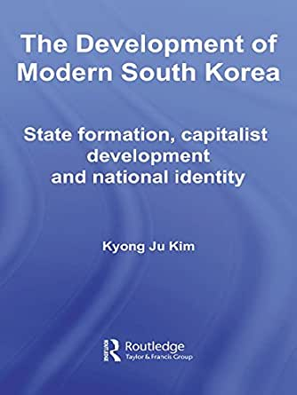 identity formation and the development of national interest Strategic culture has existed on the margins of constructivist development, but   programme, particularly its theories regarding identity and interest inference  at  both the national and supranational level of policy formation6 a strategic.