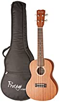Protege by Cordoba U100CM Concert Ukulele (Amazon Exclusive)