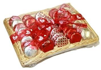 Amazon Com Milk Chocolate Covered Oreo Cookie Valentine S Gift