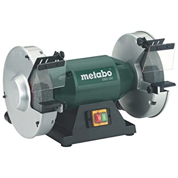 Baldor 1022w 10 Quot Bench Grinder 1 Hp Single Phase Power