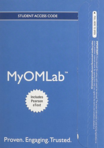 new-myomlab-with-pearson-etext-access-card-for-operations-management-flexible-version-myomlab-access