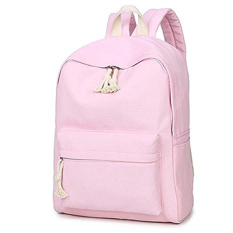 CJLOVE Universal Sr. Ronald lona impermeable al aire libre mochilas mochilas escolares de estudiantes fresca