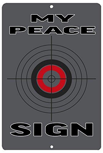 target decor - 6