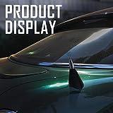 Elitezip Antenna Compatible with Dodge RAM Trucks