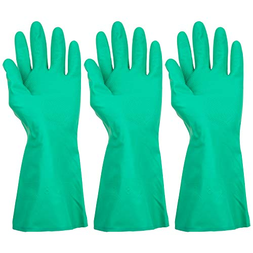 Allergy To Nitrile Gloves Symptoms Allergies And Cures