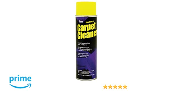Blue Coral Dc22 Upholstery Cleaner Dri Clean Plus With Odor