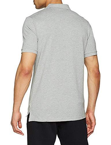 Nike Polo bianco Matchup Uomo bianco nero Bianco vrwv7dAOq