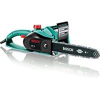 Bosch AKE 35 - Motosierra eléctrica (1800W, longitud