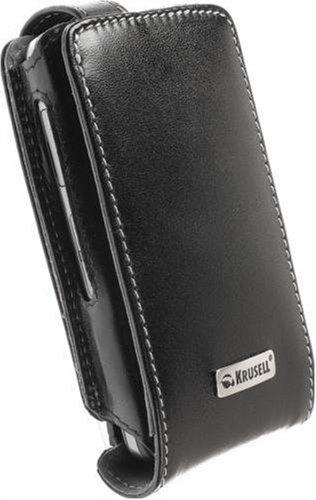 Krusell Orbit Flex Multidapt Leather Case for LG