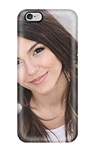 New Fashion Case AmandaMichaelFazio Fashion protective Victoria Justice case cover APTqC3Nd59 For iphone 5c