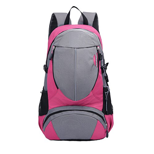 Laidaye Leisure Leisure Shoulder Laidaye Shoulder Outdoor Bag Outdoor Laidaye Shoulder Bag Leisure Outdoor T8w8fdqx